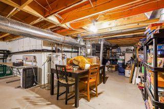 Photo 31: 10492 GLENROSE DRIVE in Delta: Nordel House for sale (N. Delta)  : MLS®# R2615639