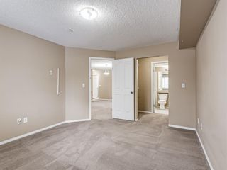 Photo 25: 3201 60 PANATELLA Street NW in Calgary: Panorama Hills Apartment for sale : MLS®# A1094380