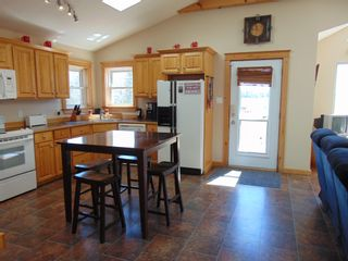 Photo 5: 1456 North River Road in Aylesford: 404-Kings County Residential for sale (Annapolis Valley)  : MLS®# 202118705