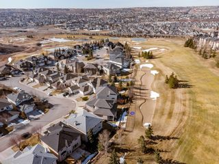 Photo 47: 134 Panorama Hills View NW in Calgary: Panorama Hills Detached for sale : MLS®# A1083680