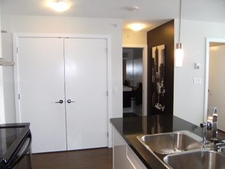 """Photo 13: 1107 689 ABBOTT Street in Vancouver: Downtown VW Condo for sale in """"ESPANA"""" (Vancouver West)  : MLS®# V817676"""