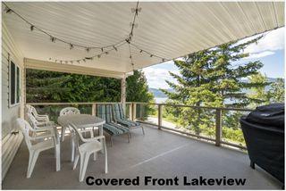 Photo 15: A 3610 Eagle Bay Road in Eagle Bay: Hummingbird Bay House for sale (EAGLE BAY)  : MLS®# 10186976