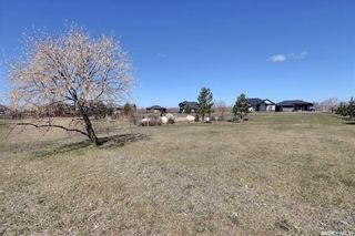 Photo 4: 25 Gurney Crescent in Prince Albert: River Heights PA Lot/Land for sale : MLS®# SK852667