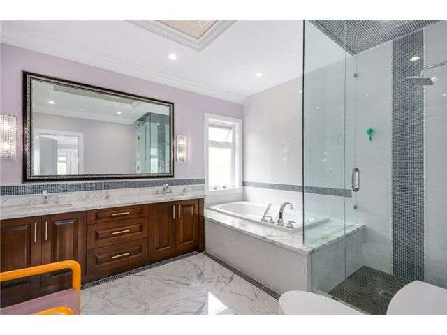 Photo 13: Photos: 4791 CLINTON ST in Burnaby: South Slope House for sale (Burnaby South)  : MLS®# V1084047