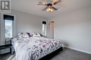 Photo 20: 95 Castle Crescent in Red Deer: House for sale : MLS®# A1144675