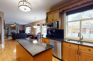 Photo 10: 344 SUMMERSIDE Cove in Edmonton: Zone 53 House for sale : MLS®# E4234572