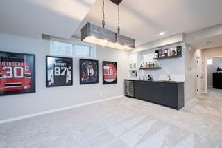 Photo 42: 284 West Grove Point SW in Calgary: West Springs Detached for sale : MLS®# A1062280