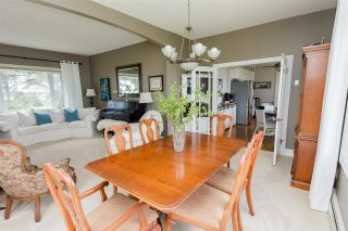Photo 18: 231080 TWP Rd 442: Rural Wetaskiwin County House for sale : MLS®# E4244828