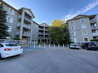 Photo 1: NONE-5112 604 8 Street SW-Airdrie-