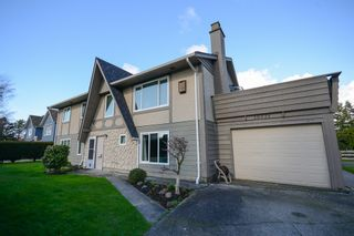 Photo 25: 10371 SPRINGWOOD CRESCENT in Richmond: Steveston North House for sale ()  : MLS®# R2037825