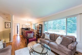 Photo 5: 1767 LINCOLN AVENUE in Port Coquitlam: Oxford Heights House for sale ()  : MLS®# R2049571