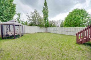 Photo 39: 1067 LEGER Boulevard in Edmonton: Zone 14 House for sale : MLS®# E4249340