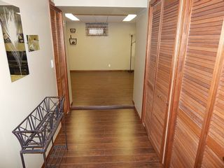 Photo 22: 59 Olford Crescent in Winnipeg: House for sale : MLS®# 1811407