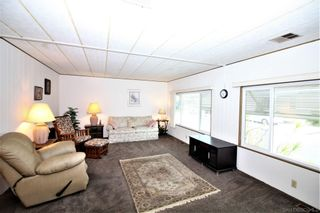 Photo 4: CARLSBAD WEST Mobile Home for sale : 2 bedrooms : 7004 San Carlos St #67 in Carlsbad