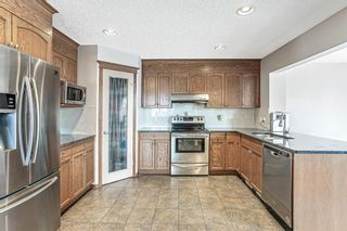 Photo 7: 75 Evansmeade Common NW in Calgary: Evanston Detached for sale : MLS®# A1058218