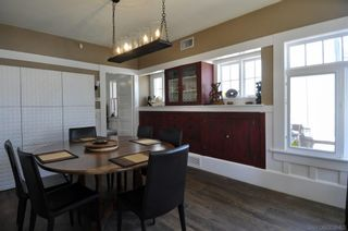 Photo 9: MISSION HILLS House for sale : 3 bedrooms : 3830 1st Ave. in San Diego