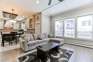 "Photo 10: 5944 139 Street in Surrey: Sullivan Station House for sale in ""SULLIVAN STATION"" : MLS®# R2245377"