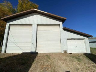 Photo 44: 59311 RR11: Rural Westlock County House for sale : MLS®# E4220627