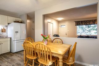 Photo 5: 86 DOMINION Crescent in Saskatoon: Confederation Park Residential for sale : MLS®# SK852190