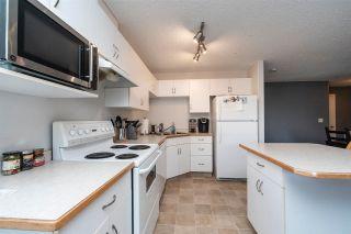 Photo 10: 319 10535 122 Street in Edmonton: Zone 07 Condo for sale : MLS®# E4255069