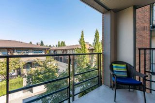"""Photo 22: 213 738 E 29TH Avenue in Vancouver: Fraser VE Condo for sale in """"CENTURY"""" (Vancouver East)  : MLS®# R2617036"""