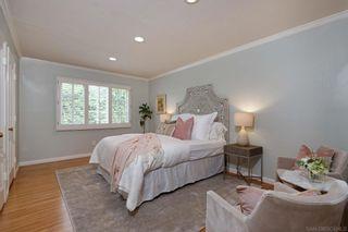 Photo 19: LA JOLLA House for sale : 4 bedrooms : 6511 Avenida Wilfredo