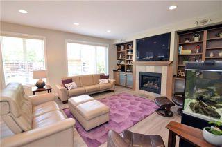 Photo 7: 93 Mardena Crescent in Winnipeg: Van Hull Estates Residential for sale (2C)  : MLS®# 1913844