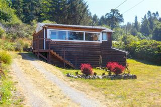 Photo 3: 8660 West Coast Rd in : Sk Otter Point House for sale (Sooke)  : MLS®# 862374
