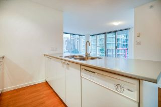 """Photo 11: 602 668 CITADEL Parade in Vancouver: Downtown VW Condo for sale in """"SPECTRUM 2"""" (Vancouver West)  : MLS®# R2619945"""