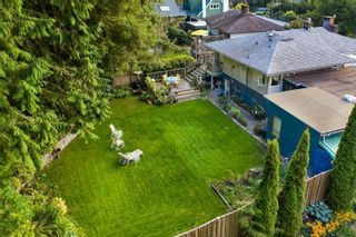 Photo 3: 3495 WELLINGTON Crescent in North Vancouver: Edgemont House for sale : MLS®# R2617949