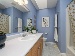 Photo 6: 2800 Windermere Ave in CUMBERLAND: CV Cumberland House for sale (Comox Valley)  : MLS®# 829726