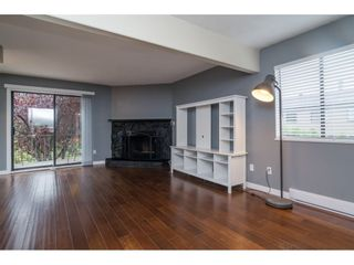Photo 3: 33 27125 31A AVENUE in Langley: Aldergrove Langley Townhouse for sale : MLS®# R2116412