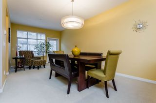 """Photo 9: 38 21661 88 Avenue in Langley: Walnut Grove Townhouse for sale in """"Monterra"""" : MLS®# R2156136"""