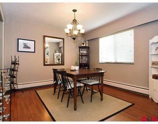 """Photo 6: 107 1544 FIR Street in White_Rock: White Rock Condo for sale in """"Juniper Arms"""" (South Surrey White Rock)  : MLS®# F2905092"""