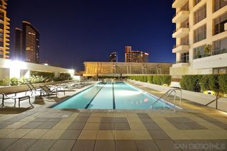 Photo 65: DOWNTOWN Condo for sale : 4 bedrooms : 550 Front St #3102 in San Diego