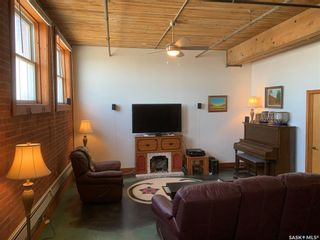 Photo 26: 502 1255 Broad Street in Regina: Warehouse District Residential for sale : MLS®# SK851025