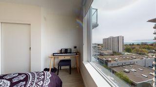Photo 20: 1108 848 Yates St in : Vi Downtown Condo for sale (Victoria)  : MLS®# 874021