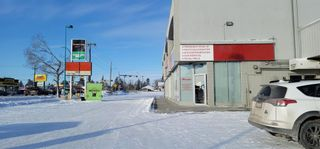 Photo 10: 8888 NICE STREET Street Close in Calgary: Brentwood Business for sale : MLS®# A1070728