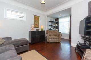Photo 9: 483 Constance Ave in : Es Saxe Point House for sale (Esquimalt)  : MLS®# 854957