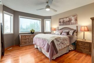 Photo 19: 306 Riverview Circle SE in Calgary: Riverbend Detached for sale : MLS®# A1140059