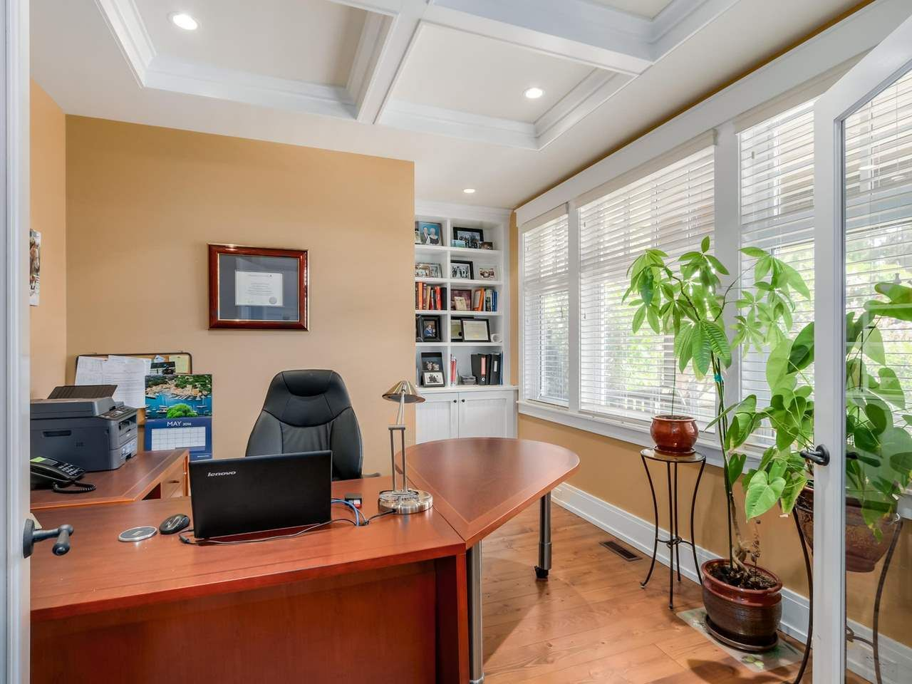 Photo 9: Photos: 13029 14 Avenue in Surrey: Crescent Bch Ocean Pk. House for sale (South Surrey White Rock)  : MLS®# R2070160