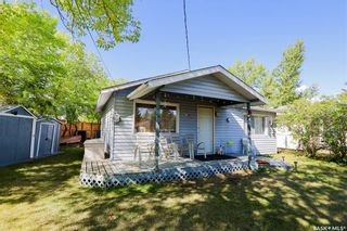 Photo 1: 9001 Donald Crescent in Cochin: Residential for sale : MLS®# SK867572