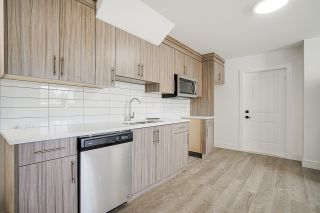 Photo 36: 16787 16 Avenue in Surrey: Grandview Surrey House for sale (South Surrey White Rock)  : MLS®# R2541986