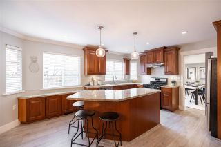 Photo 11: 22369 47A Avenue in Langley: Murrayville House for sale : MLS®# R2541890
