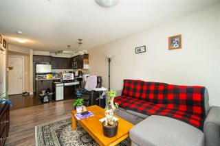 Photo 11: 116 46289 YALE Road in Chilliwack: Chilliwack E Young-Yale Condo for sale : MLS®# R2591154