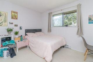 Photo 14: 3909 Blenkinsop Rd in : SE Cedar Hill House for sale (Saanich East)  : MLS®# 878731