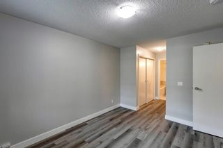 Photo 24: 338 35 Richard Court SW in Calgary: Lincoln Park Apartment for sale : MLS®# A1124714