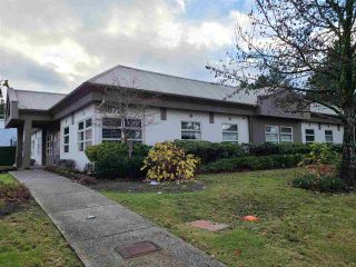 Photo 5: 14672 108A Avenue in Surrey: Bolivar Heights Office for lease (North Surrey)  : MLS®# C8035653