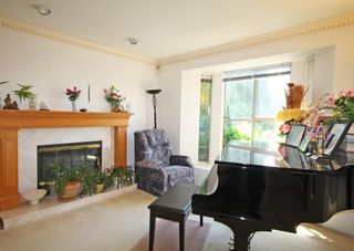Photo 3: 1439 W 64TH Avenue in Vancouver: Marpole House for sale (Vancouver West)  : MLS®# R2586375
