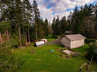 Photo 78: 4644 Berbers Dr in : PQ Bowser/Deep Bay House for sale (Parksville/Qualicum)  : MLS®# 863784
